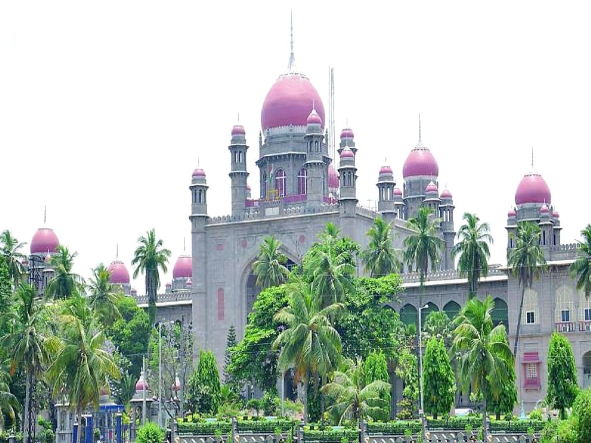 Telangana HC orders judicial probe into death of minor's rape and murder accused