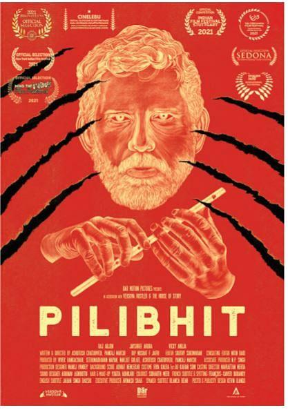 Pilibhit: A sordid tale of human 'sacrifice'