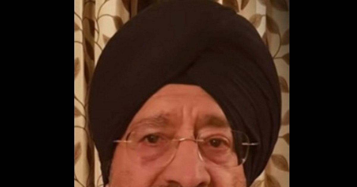 Ex-J&K MLC murder case: Suspects to be taken to Punjab, Jammu for probe - National Herald