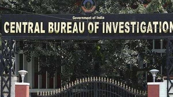 CBI gets more complaints from victims of Bengal post poll violence