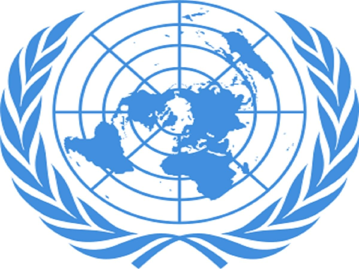 World leaders return to UN and face many escalating crises