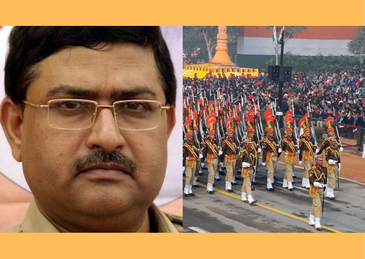 Reality check: AGMUT cadre officers far more qualified to be Delhi Police Commissioner than Rakesh Asthana