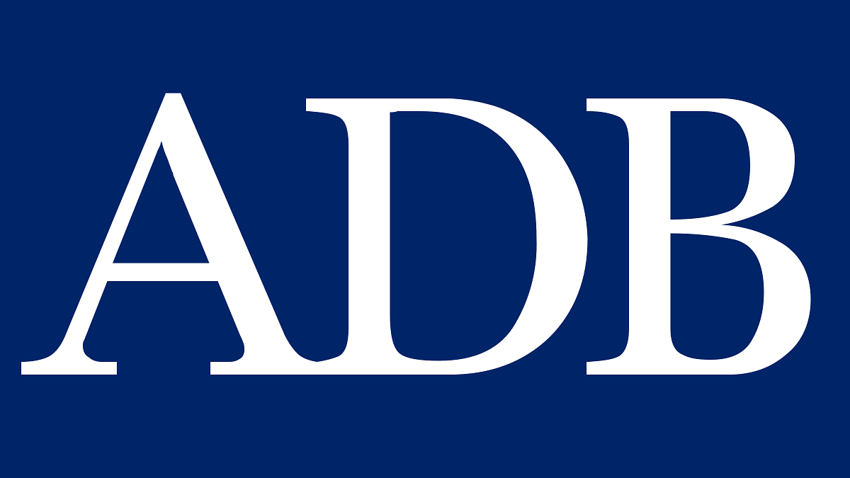 ADB scales down India's economic growth forecast for this fiscal to 10 pc