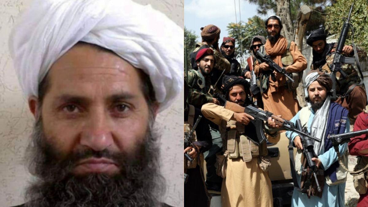 Taliban all set to announce its new govt in Kabul; Mullah Hebatullah Akhundzada to be named Supreme Leader