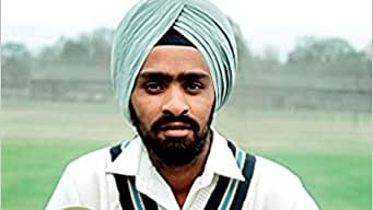 When Bishan Singh Bedi cooked dinner for Pakistani cricketers