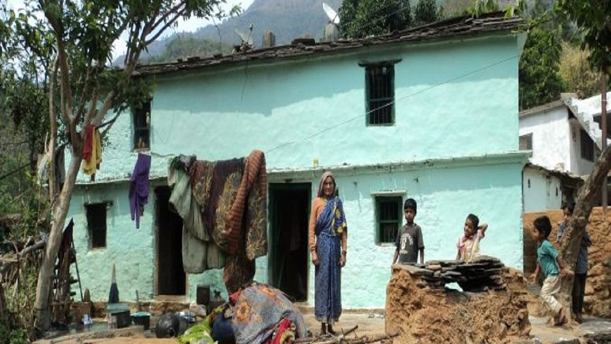 More than 44% of rural households are OBC, states NSO survey
