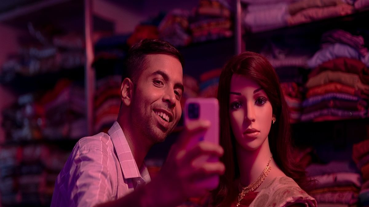 Ankahi Kahaniya Review: Tell me another tale