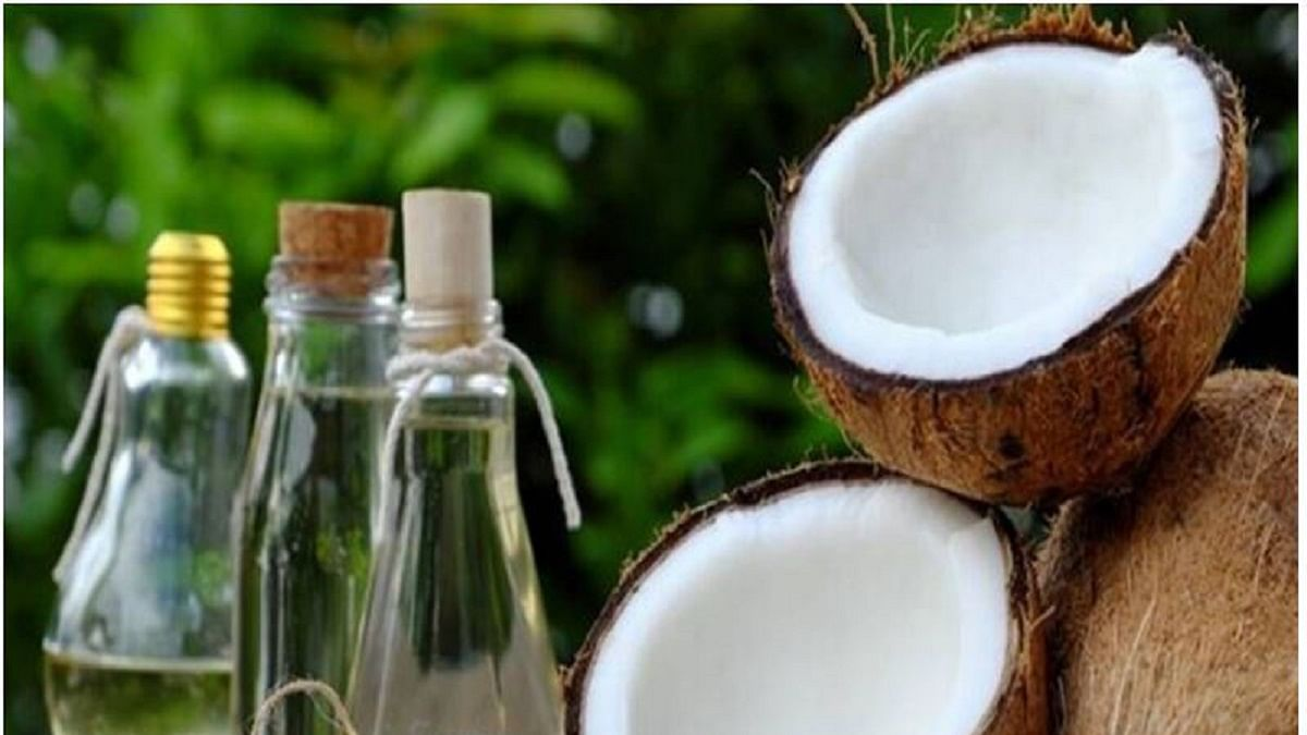 GST Council: Kerala to oppose move to increase tax on coconut oil
