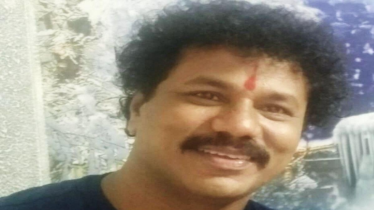 Ajit Bhairavkar (Photo Courtesy: IANS)