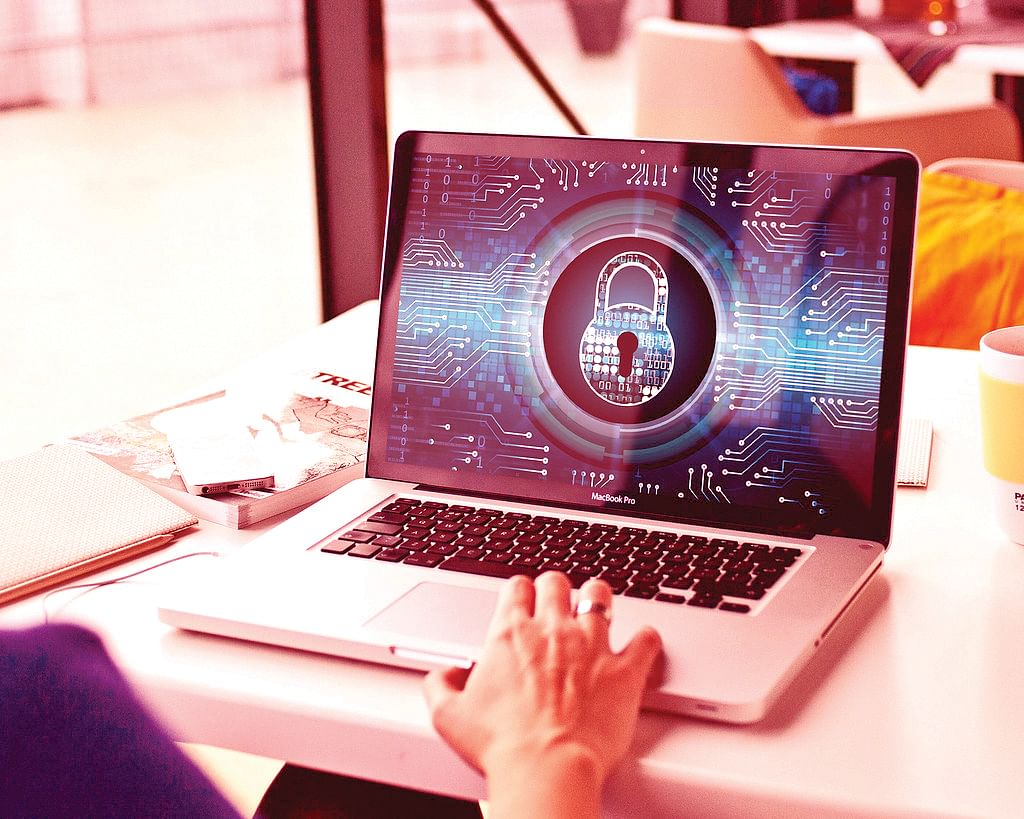 Raisina Hill: Ban on VPNs could spell trouble for businesses