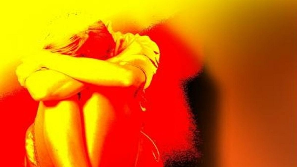 7 including SP, BSP leaders held in rape of minor in UP