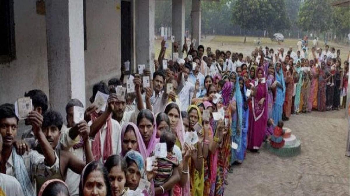 CPM attacks PM Modi, UP CM Yogi Adityanath for 'crude Muslim-baiting' ahead of assembly polls
