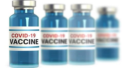 COVID-19 vaccines effective at reducing severe illness, hospitalisation: Lancet study