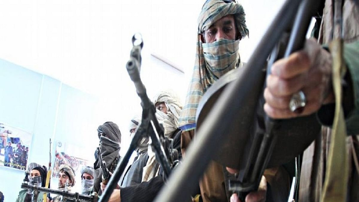 India the most disadvantaged country in the region after Taliban takeover of Afghanistan