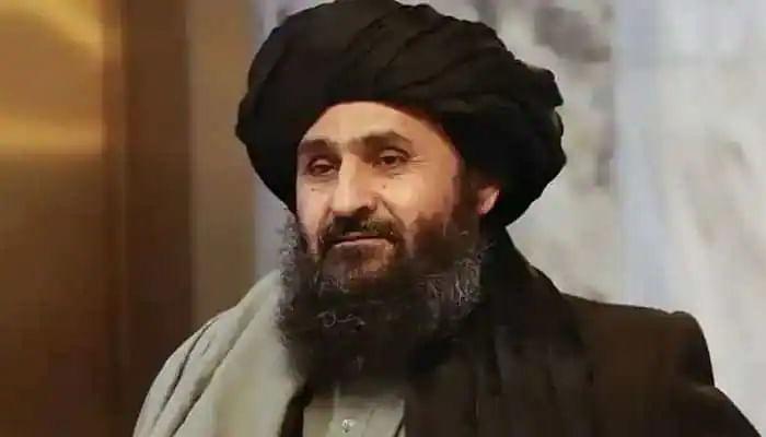 LIVE News Updates: Taliban leader Mullah Baradar held hostage, Haibatullah Akhundzada dead: Reports
