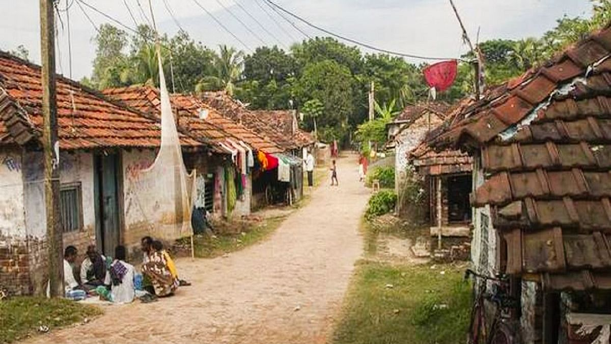 Survey indicating severe economic crisis in rural households clear evidence of Modi govt's dismal performance