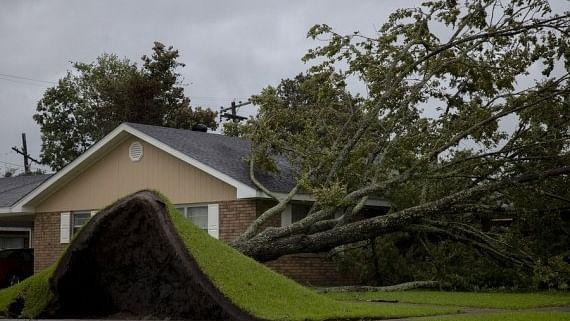 Hurricane Ida: 13 dead in US' Louisiana