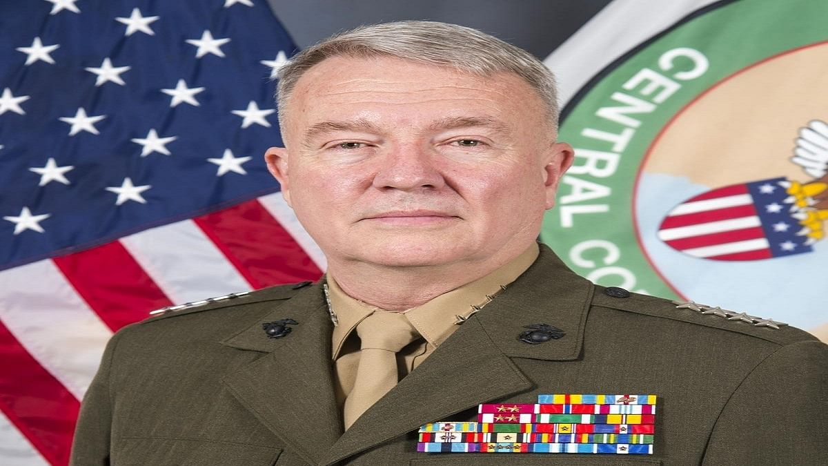Top US general had opposed a full withdrawal from Afghanistan