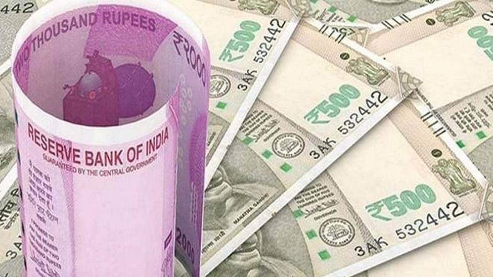 Modi govt's 'monetisation' plan a 'monopolisation' plan of public assets