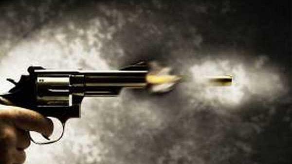 Man shoots himself in school owned by BJP MLA