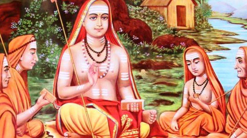 Indian philosophy beyond Vedanta: Meet the Charvakas, the realists and sceptics