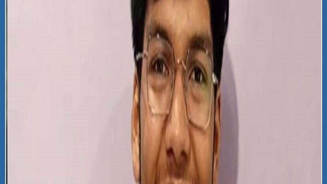 How JEE Advanced 2021 topper Mridul Agarwal created history