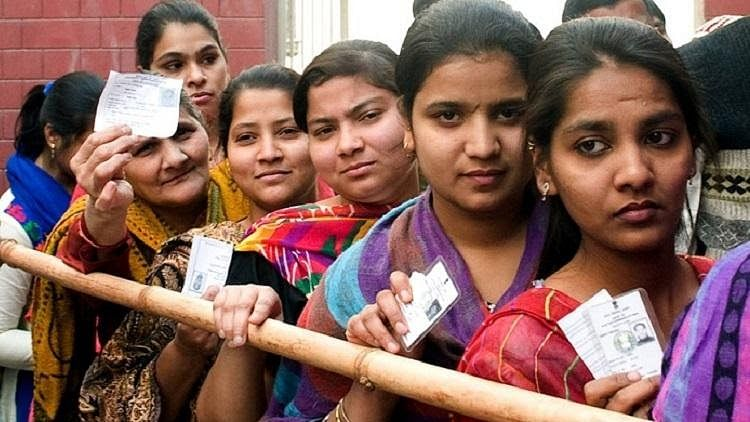 HERALD VIEW: Hope for parliamentary democracy lies in more and active participation of women