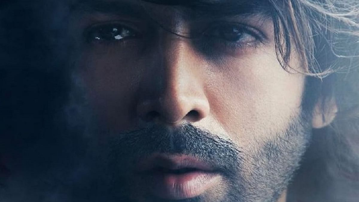 Kartik Aaryan starrer 'Dhamaka' trailer is out; the actor steals the show!
