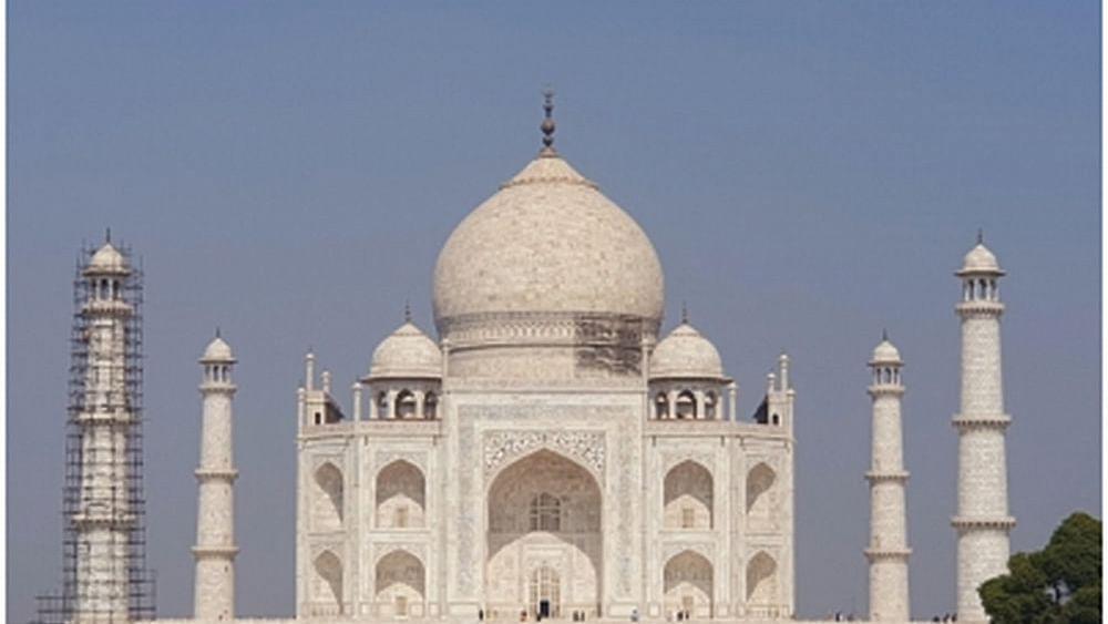 Rediscovering Agra beyond Taj Mahal
