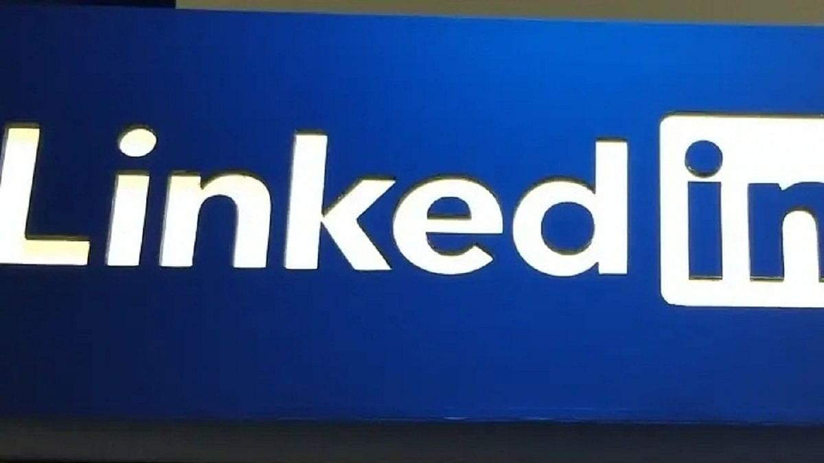 After Microsoft's decision to shut down LinkedIn in China, will more companies follow suit?