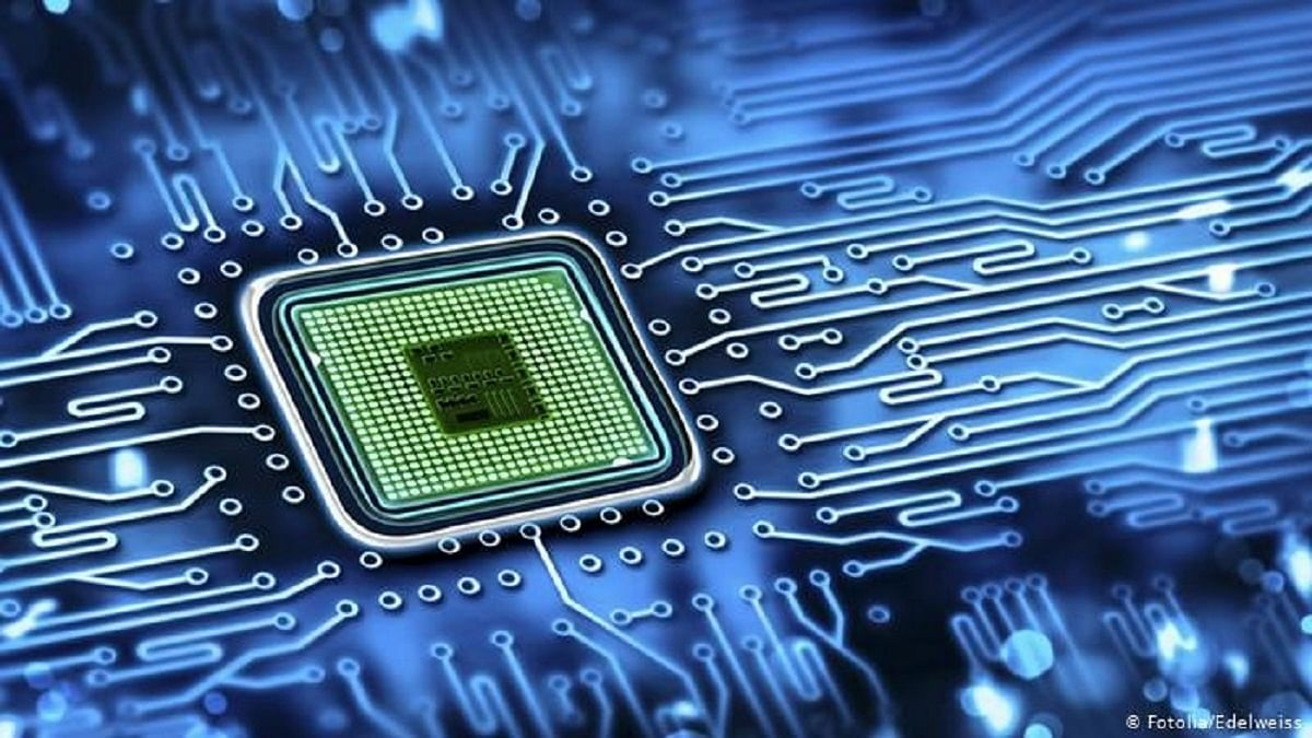 TSMC to start producing chips based on 3nm process in 2022: Report
