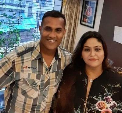 Is NCB spreading terror in Bollywood, asks Nawab Malik