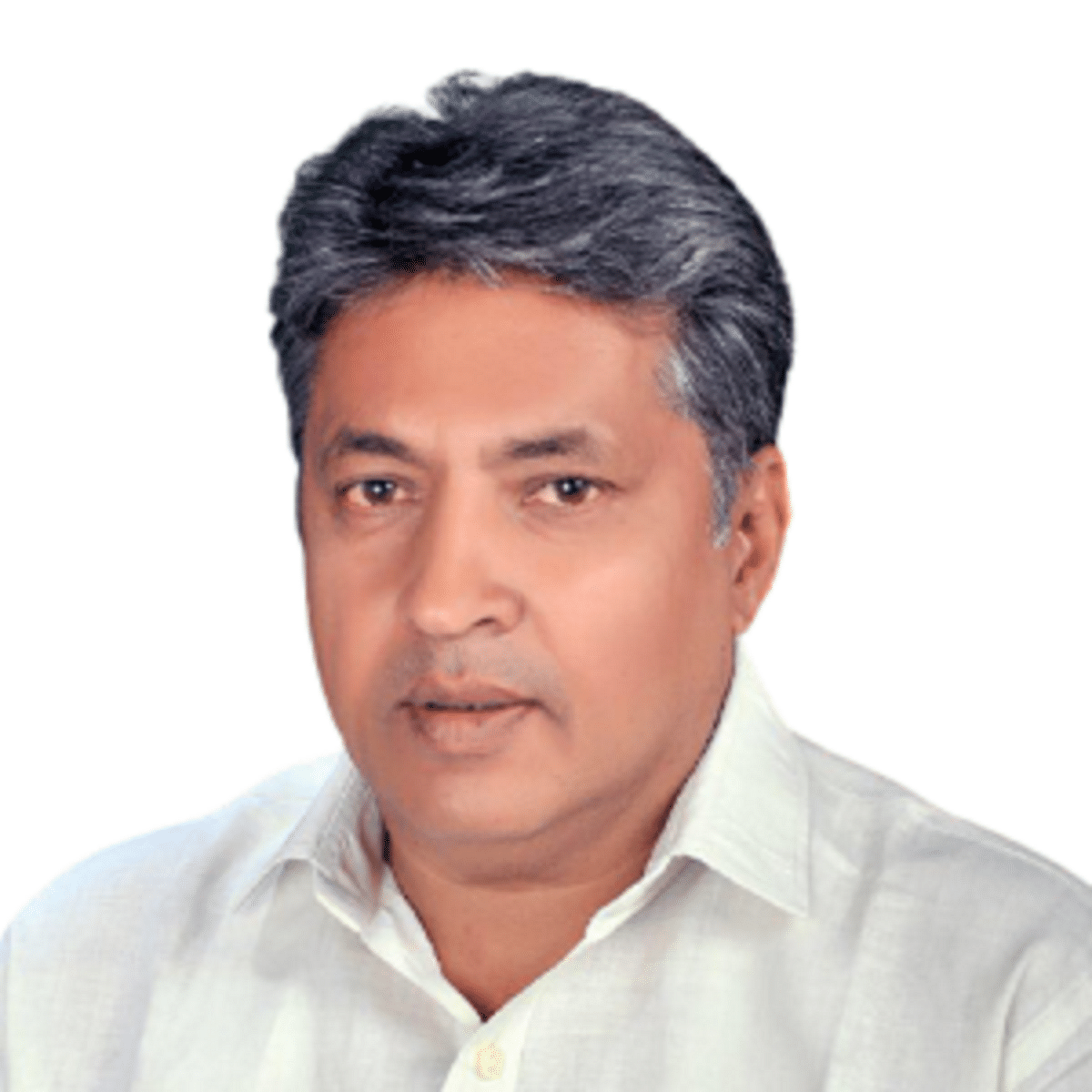 UP Minister booked for forging documents