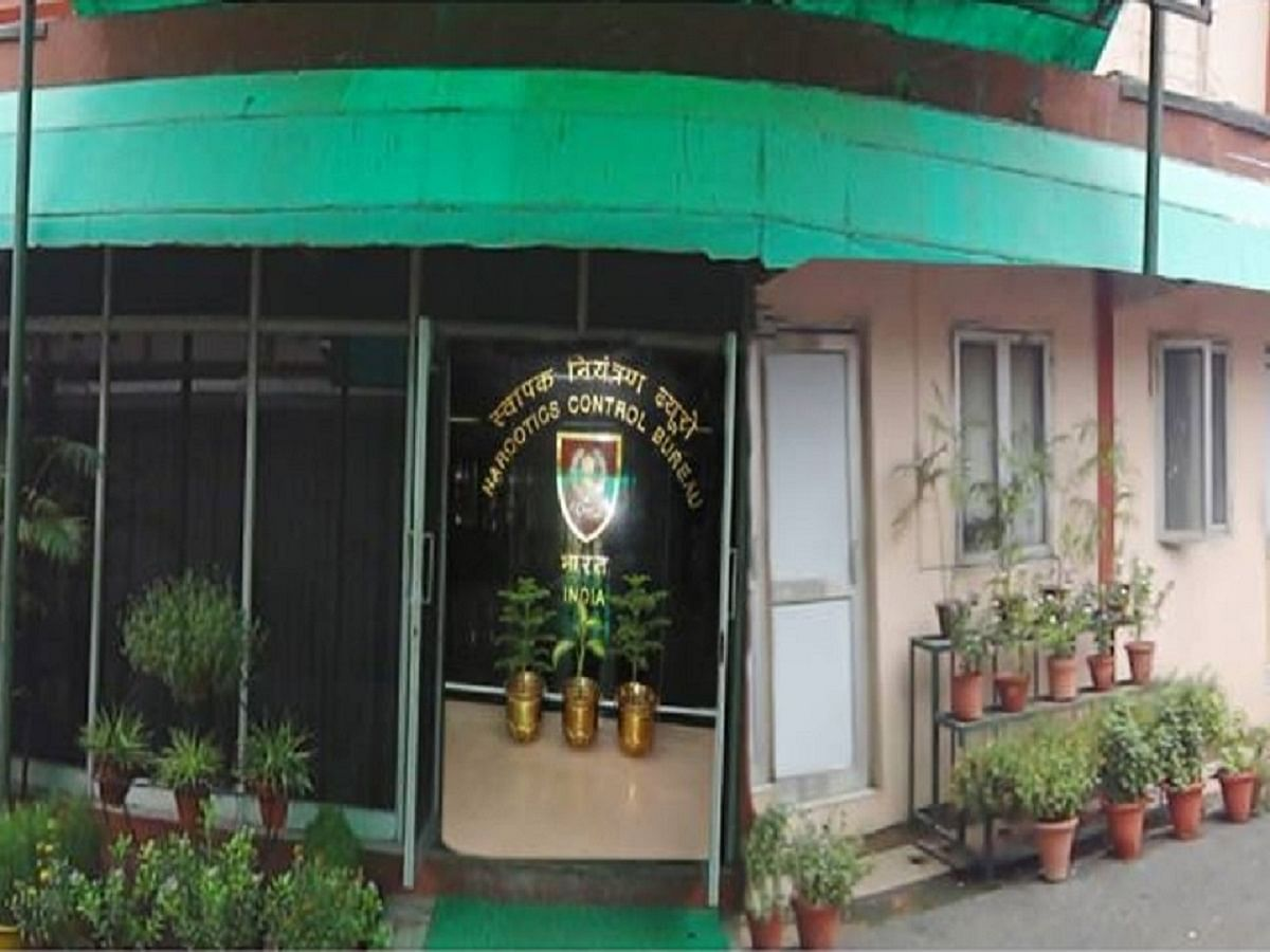 New cheating case against NCB's 'independent witness' Kiran Gosavi
