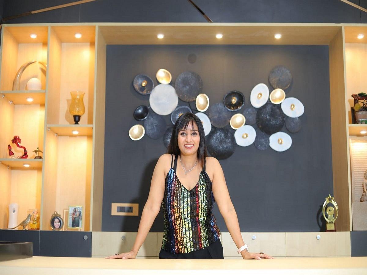 Women emerging as successful entrepreneurs, reaching new heights
