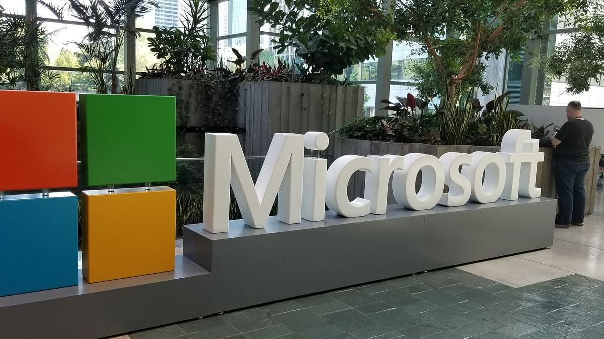 Microsoft acquires Ally.io to boost employee experience