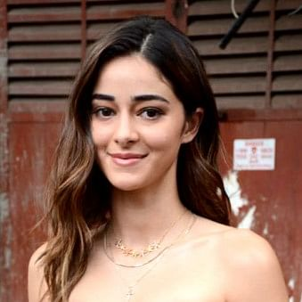 LIVE News Updates: NCB raids Ananya Pandey's house; another NCB team at SRK's residence