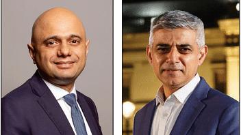 London Diary: Of Islamophobia, British universities' diversity drive and graveyard revelry