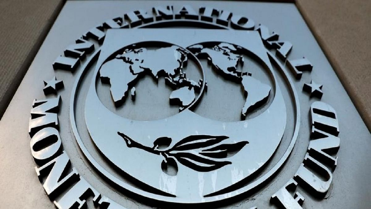 Global debt jumps to a new high of USD 226 trillion: IMF