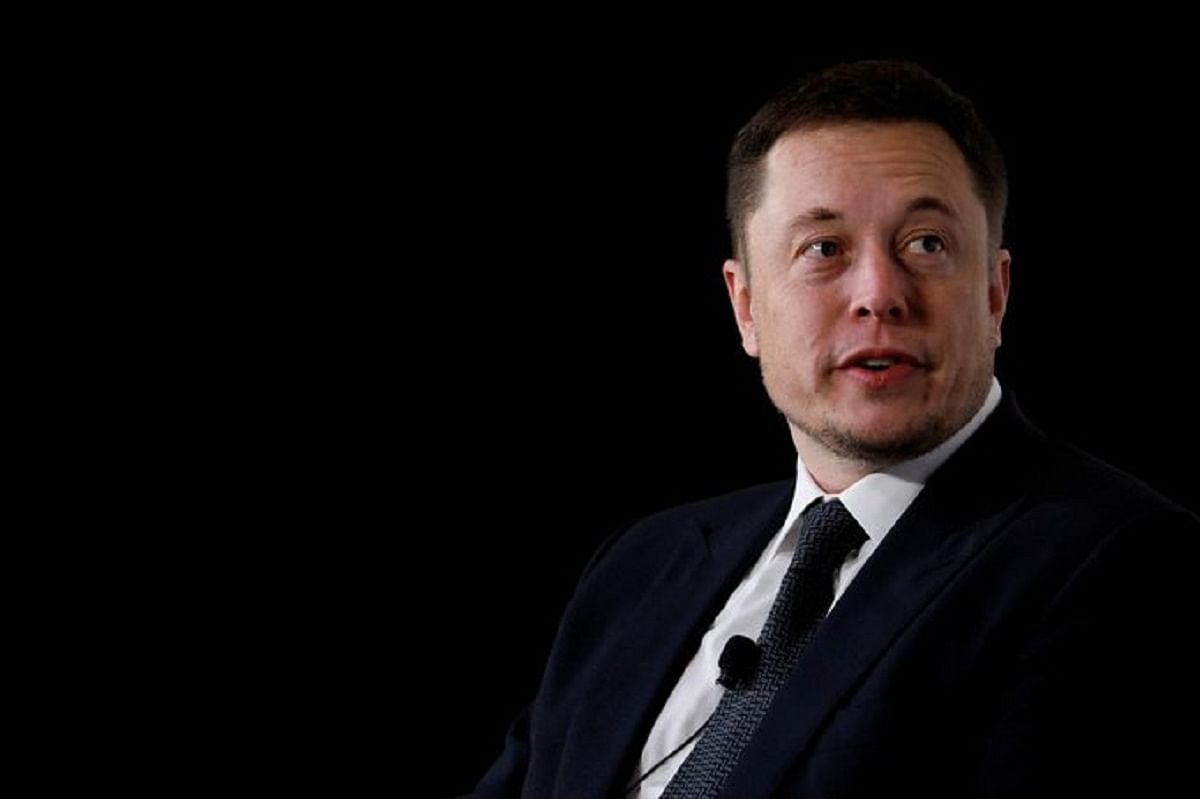 Musk says Starship may be ready for orbital launch next month