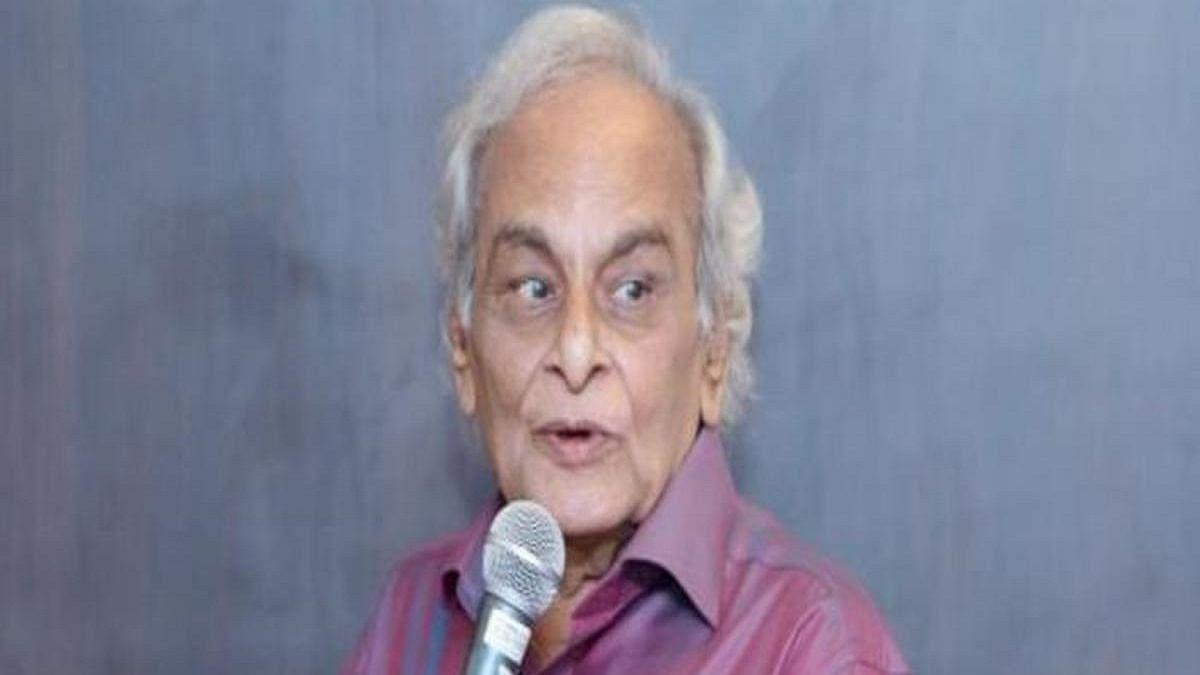 Veteran music composer Anand Ji's daughter passes away