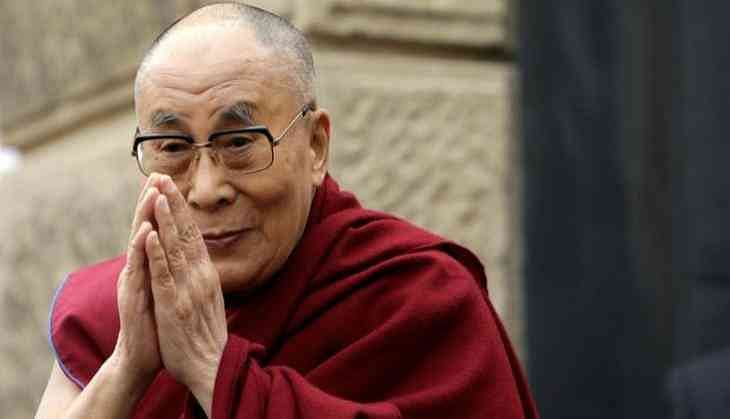 Lockdown Read Indian Who Spirited Dalai Lama To Safety No Lessons Learnt From A Century Old Graft Case