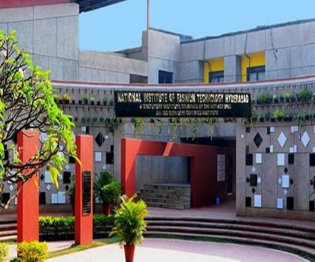 After Drawing Flak Nift Reinstates Housekeeping Staff Amid Sexual Harassment Row