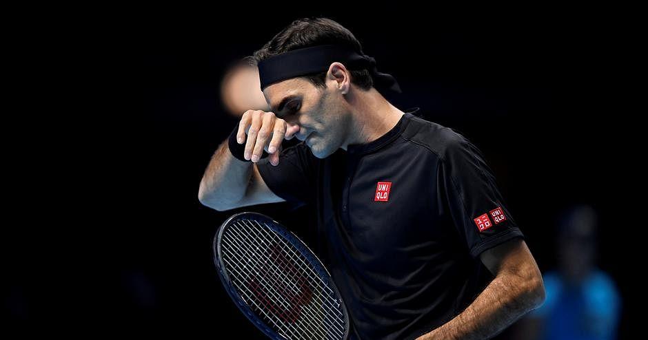 Roger Federer to miss Australian Open; planning 2021 return