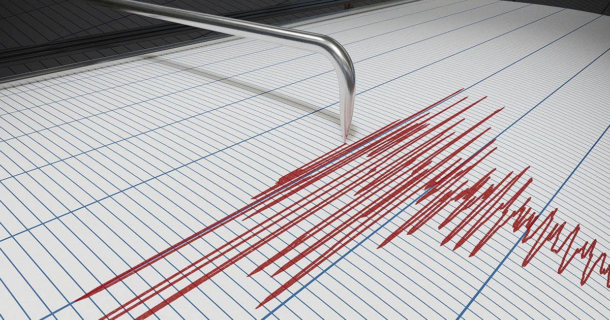 www.nationalheraldindia.com: Massive quake of 6.4 magnitude hits Assam