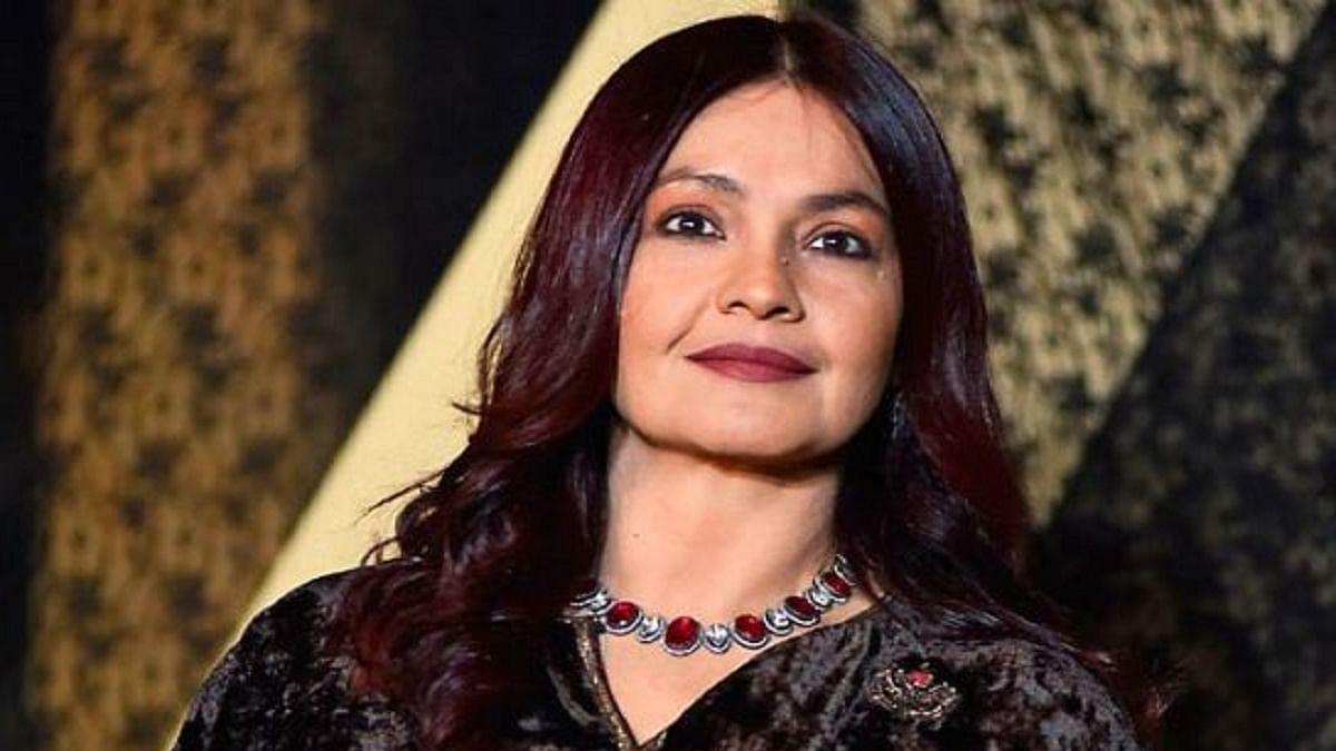 Pooja Bhatt on the negativity surrounding 'Sadak 2'