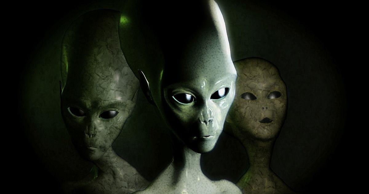 Aliens__1.jpg?rect=0,107,1200,630&w=1200