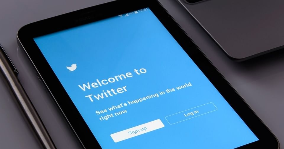 www.nationalheraldindia.com: Twitter adds COVID vaccine prompt in users' timelines