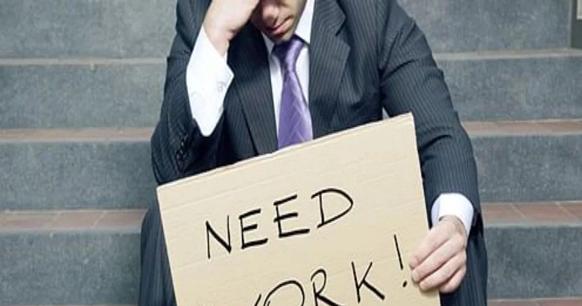 www.nationalheraldindia.com: COVID-19: Asia runs the risk of financial turmoil; may account for 70 per cent of the global job loss