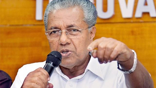 Pay Commission recommends 10% increase in salary considering Kerala govt's financial condition